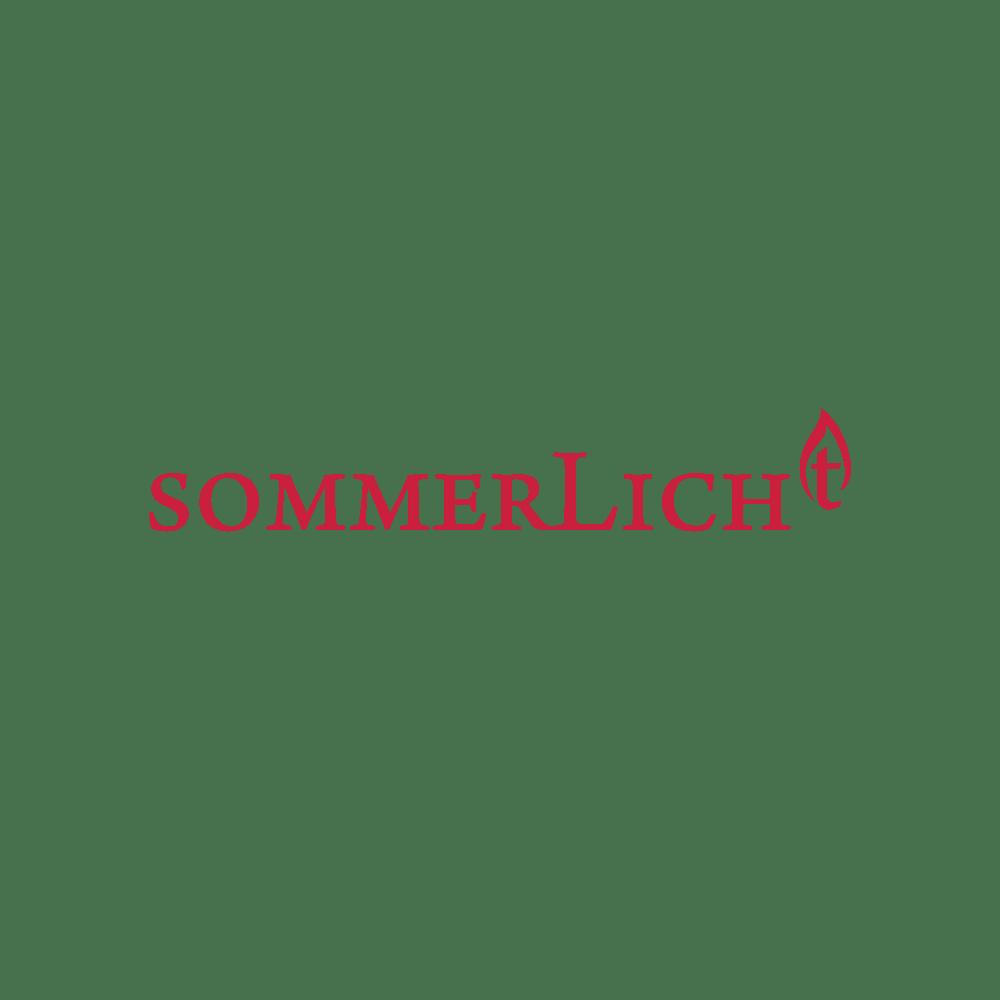 Logo_sommerLicht