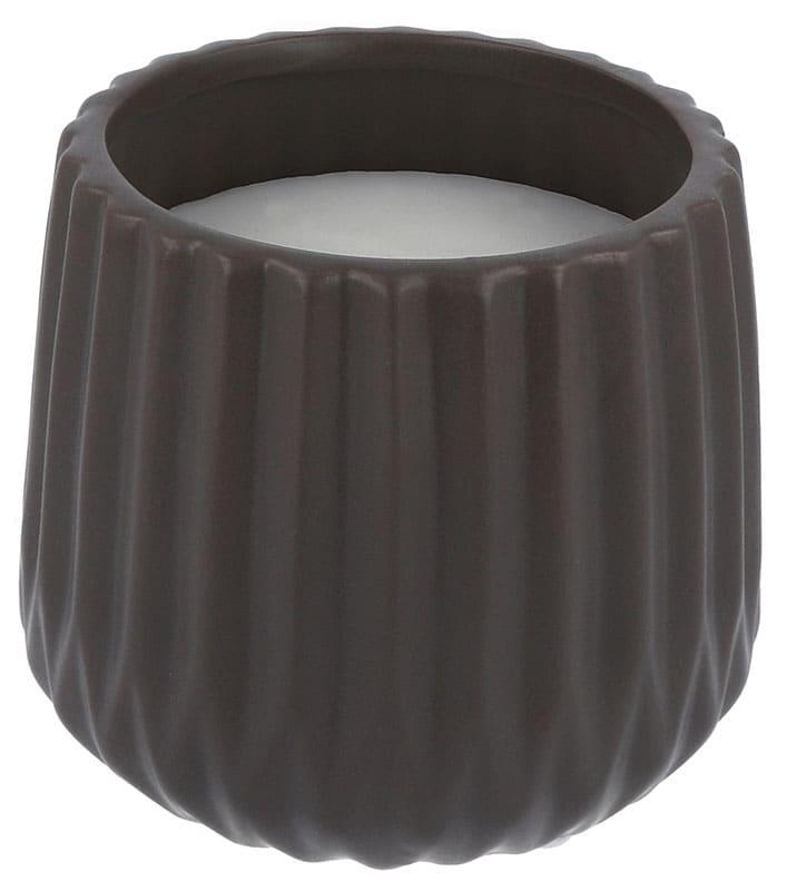 Keramikpot, schlamm