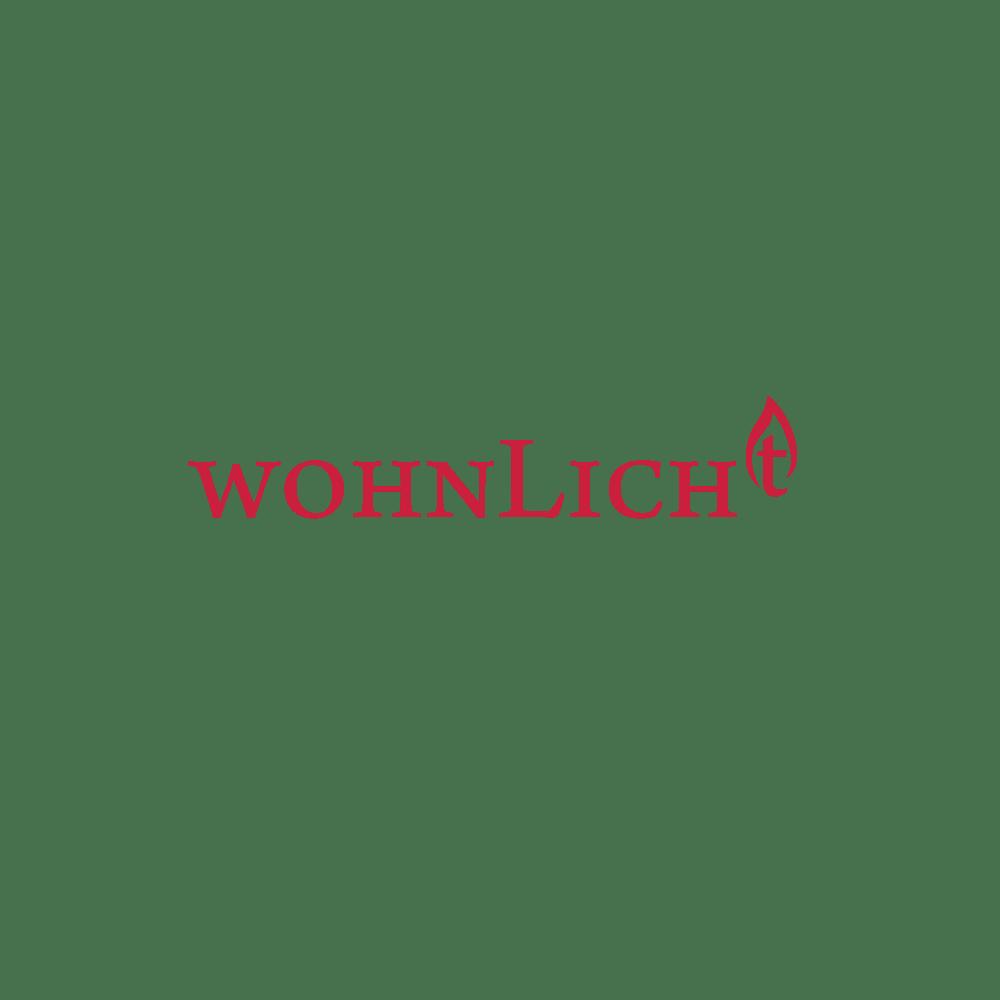 Logo_wohnLicht