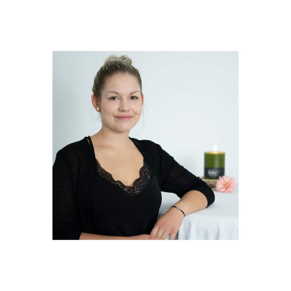Alexandra Fritz