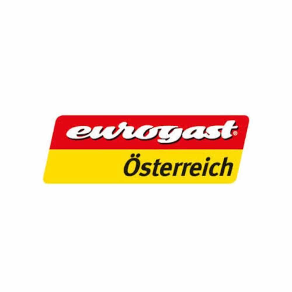 Eurogast